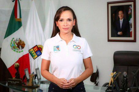 GOBIERNO DE LAURA FERNÁNDEZ ANUNCIA SUSPENSIÓN DE OBRAS DE CONSTRUCCIÓN