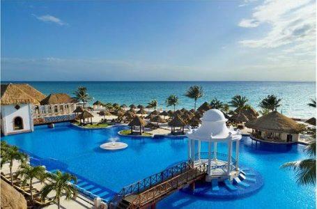 SUMAN 58 HOTELES ABIERTOS DE 173 AFILIADOS A LA ASOCIACIÓN DE HOTELES DE CANCÚN, PUERTO MORELOS E ISLA MUJERES