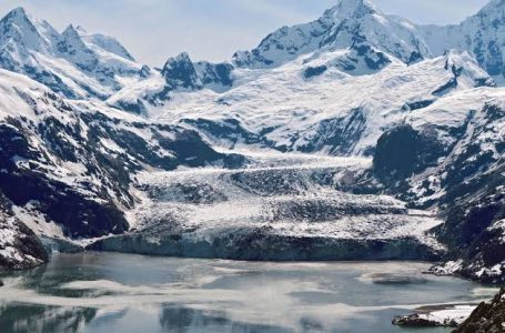 CANCELAN ALERTA DE TSUNAMI TRAS SISMO EN ALASKA