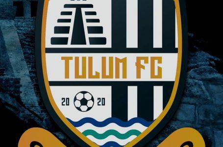NACE TULUM FC EN TERCERA DIVISIÓN