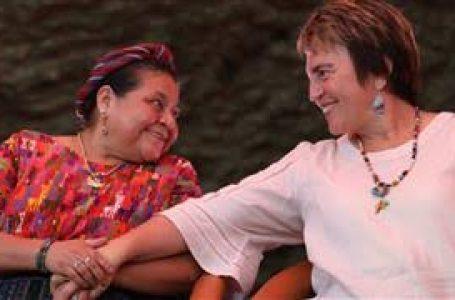 VISIBILIZÓ GOBIERNO DE LAURA BERISTAIN A PUEBLOS INDÍGENAS : QUETZAL TZAB