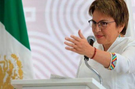 SINERGIA ENTRE GOBIERNO DE SOLIDARIDAD Y SECTOR EMPRESARIAL GENERA REACTIVACIÓN ECONÓMICA