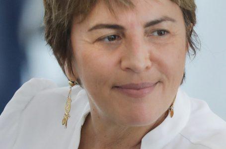 GOBIERNO DE LAURA BERISTAIN BRINDA EFICACIA EN ATENCIÓN AL COVID-19
