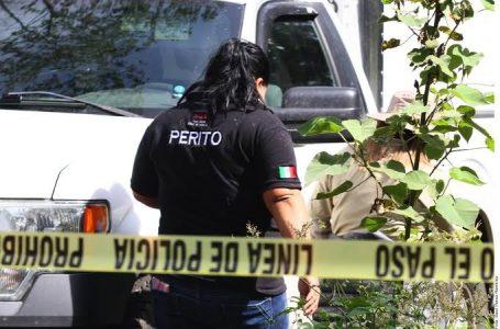 """REGISTRA EL """"EJECUTÓMETRO POLÍTICO"""" 61 VÍCTIMAS EN MÉXICO EN LO QUE VA DEL PROCESO ELECTORAL 2020-2021"""
