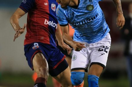 VISITARÁ CANCÚN FC AL ATLANTE EL PRÓXIMO MIERCOLES PARA DEFINIR PASE A CUARTOS DE FINAL