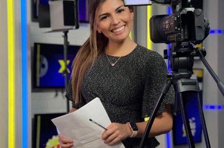 LA INDUSTRIA DEL ENTRETENIMIENTO SE REINVENTÓ CON LA PANDEMIA: ELIANA CORTES, PRODUCTORA DE SHOW BUSINESS TV, EN MIAMI