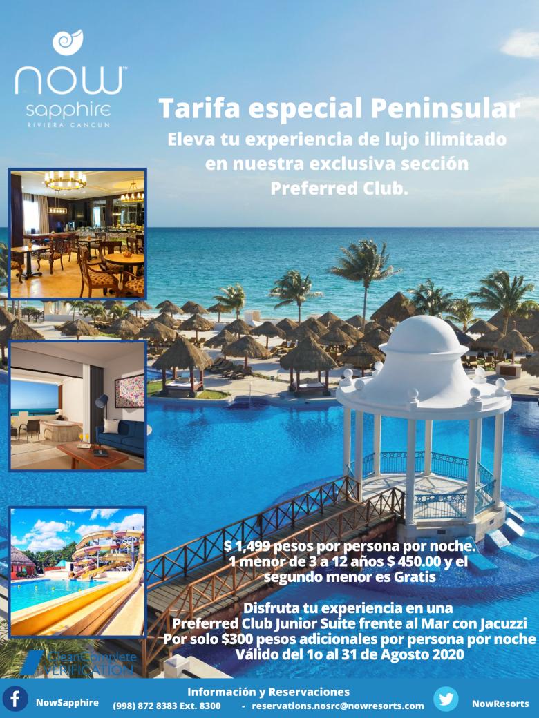 Flyer Promoción Quintararroense - Jul - Aug 2020 (8)